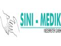 Logo Sini Medik